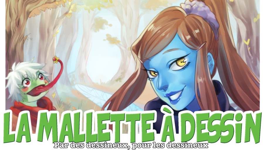 radiant tome 4 tome 4